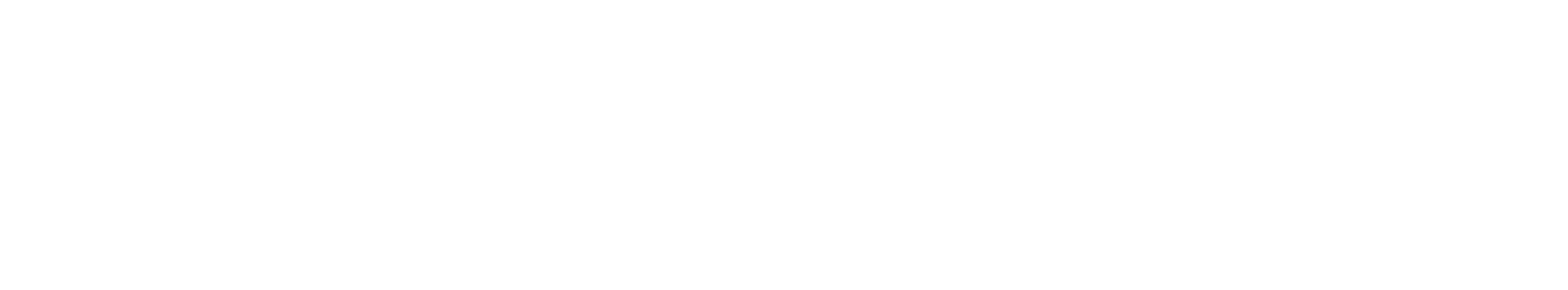 Greater Portland Bible Church
